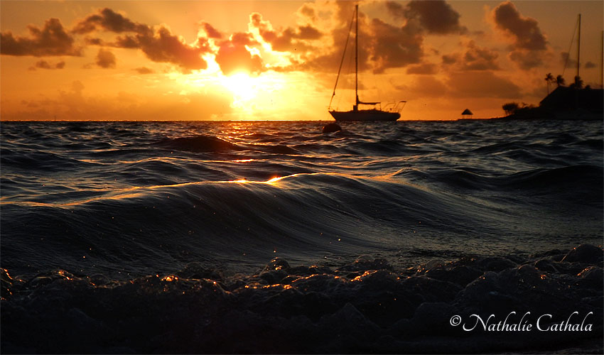 Reflets de Bora Bora (34)