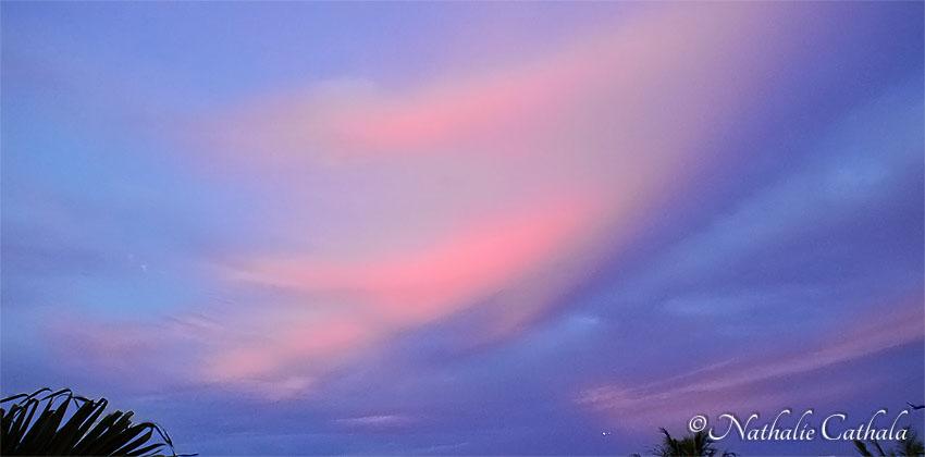 Reflets de Bora Bora (5)