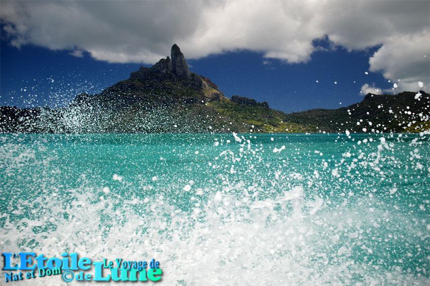 tour en bateau lagon bora bora (21)
