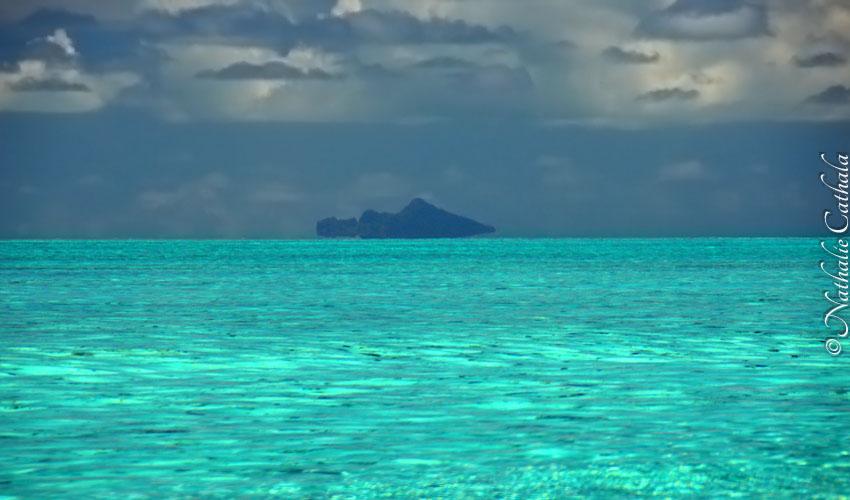 tour en bateau lagon bora bora (27)