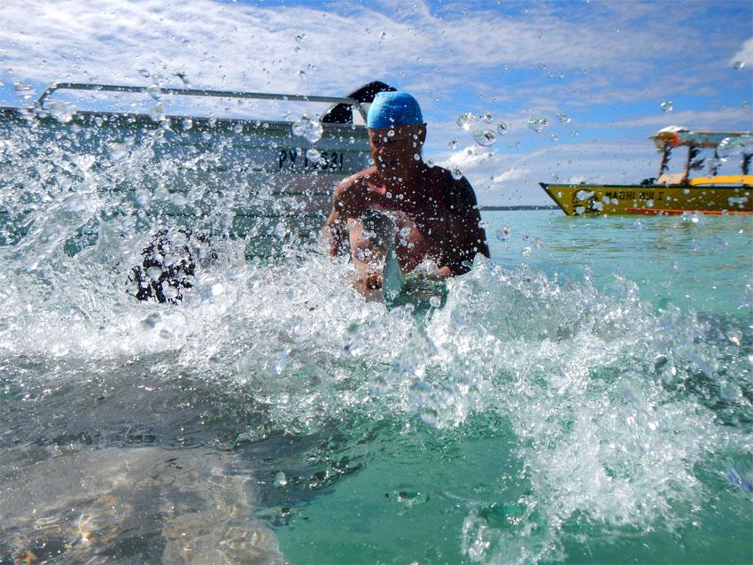 tour en bateau lagon bora bora raies (5)