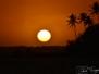 Ô ! Soleil de Polynésie!