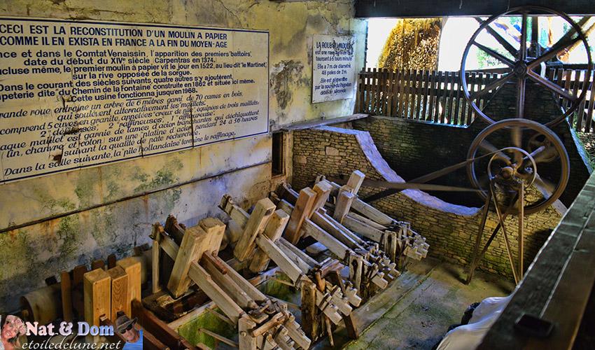 fontaine-de-vaucluse-16