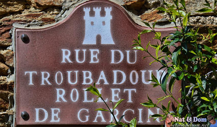 gassin-village-de-provence-15