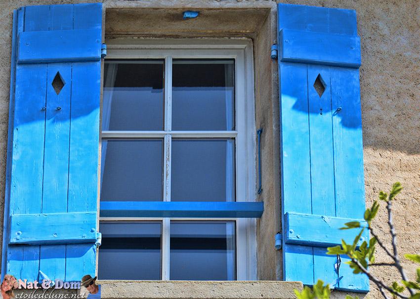 gassin-village-de-provence-2