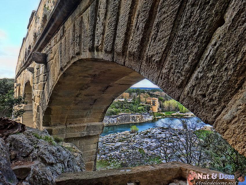 pont-du-gard_01