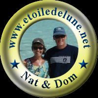 Le voyage de Nat et Dom