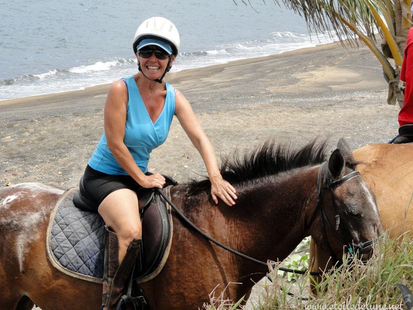VANUATU : petit paradis au sommet
