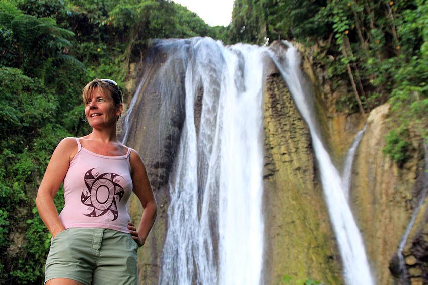 VANUATU : programme des jours à venir…