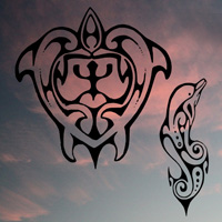 POLYNESIE – Tatouage : l'identité à fleur de peau