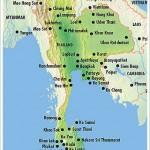 carte thailande_01