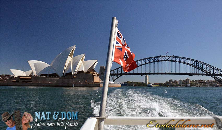 Sydney Mai Nude Photos 69