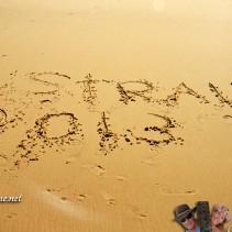 Rétrospective 2013 : Juillet le Queensland, Australie