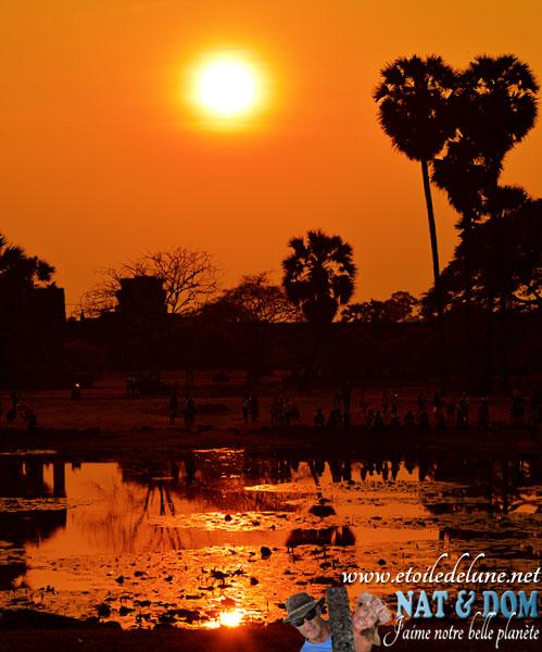 Rétrospective 2013 : Le Cambodge (avril)