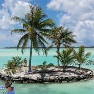 Rétrospective 2013 : Bora Bora