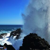 La Réunion : le Sud Sauvage