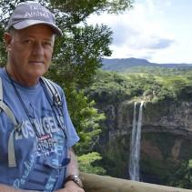 Les vidéos sur la Réunion et la dernière lettre d'escale
