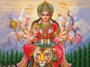 Maa-Durga-Wallpapers-HD
