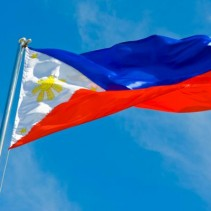 Départ imminent pour Philippines