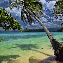 San Vicente, l'archipel méconnu, un Vrai Paradis !