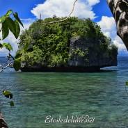 Philippine-style, pour refaire l'Histoire !