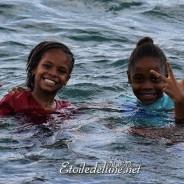 Grenadines (4/4), une ambiance créole et rasta