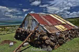 Campagne au bord du lagon_Rodrigues (3)