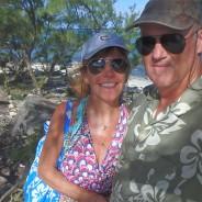 Rodrigues, bons plans et tourisme