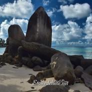 Seychelles, Mahé le Sud Est royal ou forban?