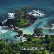 Seychelles, le paradis des uns, est le quotidien des autres (Mahé)