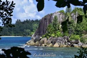 Seychelles_Port Glaud (6)
