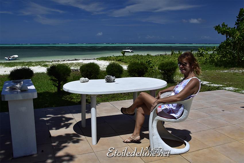 Seychelles, quelques aspects pratiques