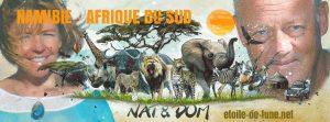 safari-namibie-01