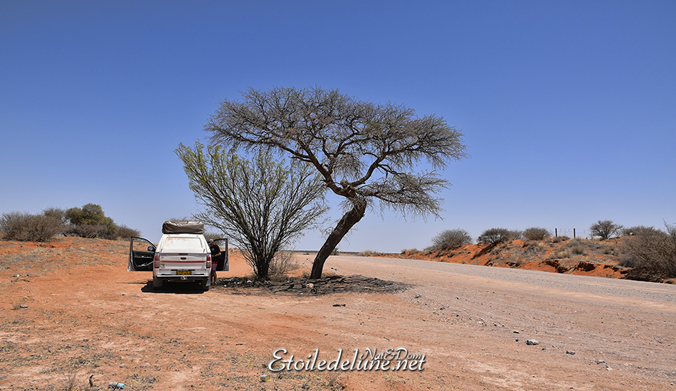 Namibie_la longue route