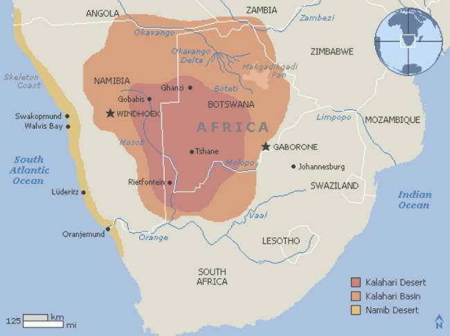 Bagatelle Kalahari cartes (2)