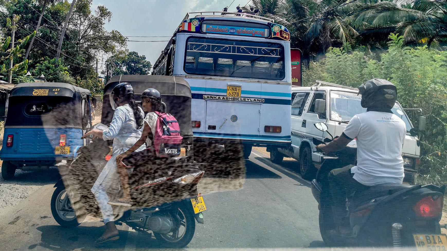 Sri lanka - routes - bouchon_01