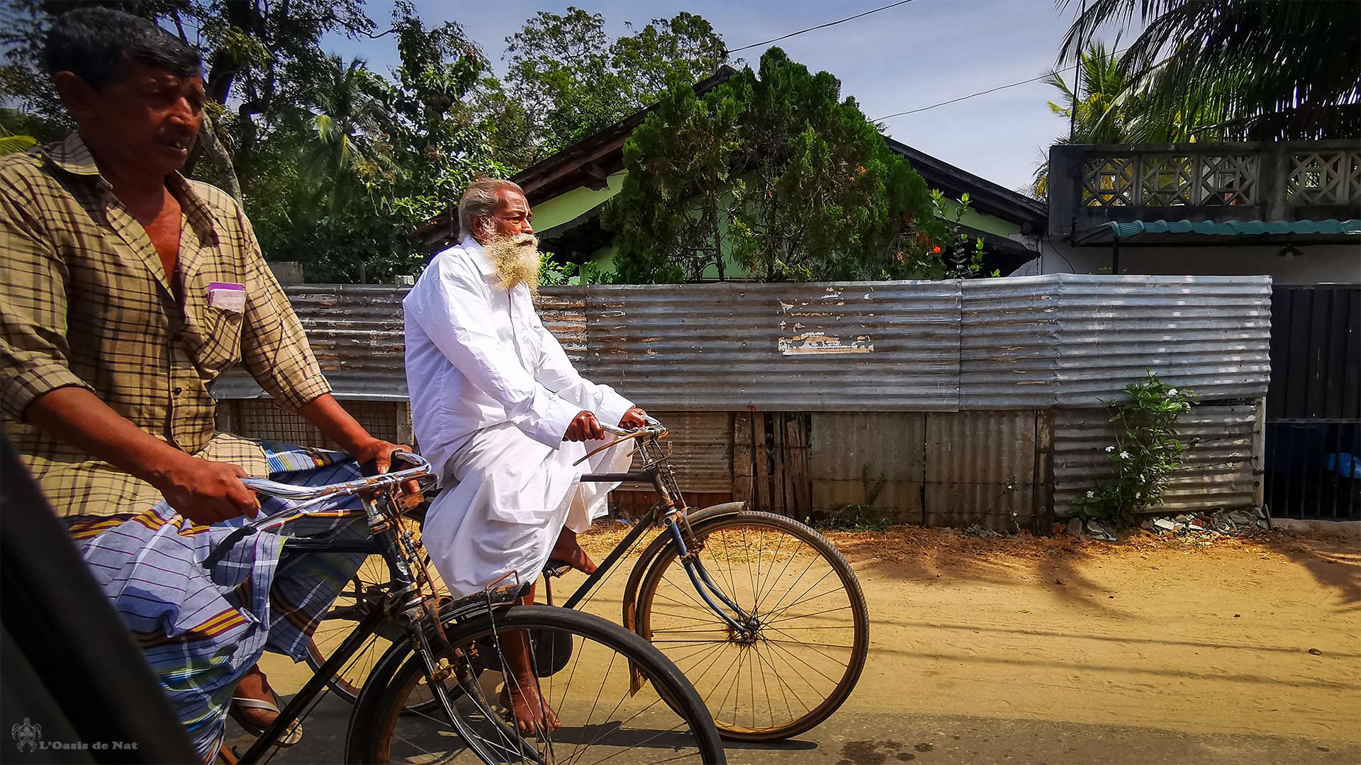 sri lanka - road trip - 07