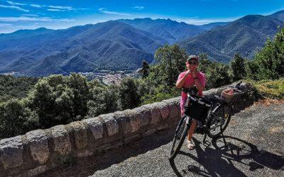 Montbolo – Le village oublié des tribulations de ce monde