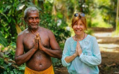 L'île aux multiples Trésors – Les Mines d'Anura